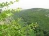 Natural Park Orlova Chuka