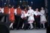 Children's Dance Ensemble